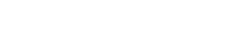 Arthur Channon Logo